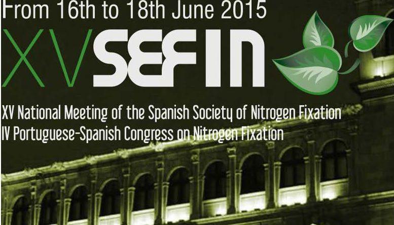 Daniel Blanco fue miembro del comité organizador del XV Congreso de la SEFIN